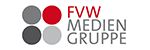 FVW Mediengruppe